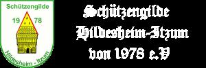 Schützengilde Hildesheim-Itzum von 1978 e.V